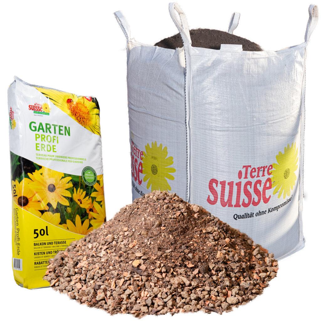 Gartenbau-produktpräsentation-terre-suisse
